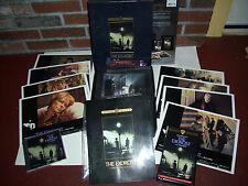 The Exorcist 25th Anniversary Special Edition VHS CD Collector's Box Set