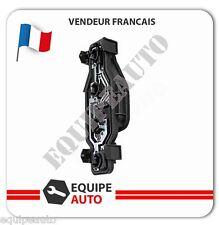 Support Porte Ampoules Feu Arriere Droit ou Gauche Peugeot Partner 1996 à 2008