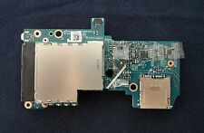 HP Elitebook 8440p 8440w Express Card / Audio board Assembly 594024-001