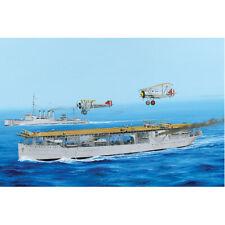 USS Langley Cv-1 Trumpeter Kit TR 05631
