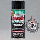 Hosa Caig - F5S-H6 - DeoxIT® Fader - 5% Sol - 5 oz - Fader F5 Contact Lubricant