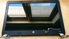 """HP Pavilion G4-1264ca Complete LED LCD Screen Display 14"""""""