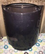 KitchenAid KCM222CU 12-Cup Programmable Coffee Maker ~ Water Tank / Reservoir