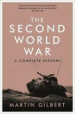 The Second World War-ExLibrary