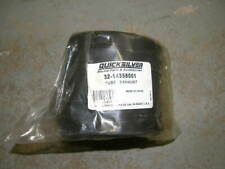 New listing Quicksliver Exhaust Tube 32-14358001