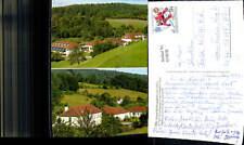 613658,Mehrbild Ak Schreibersdorf Wiesfleck Ddr. Kiesel-Erholungsheim d. VAKÖ