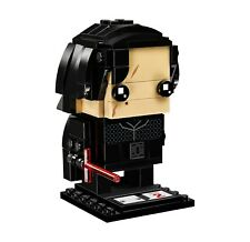 "LEGO Star Wars Brick Headz ""Kylo Ren"" Series 2 #26"