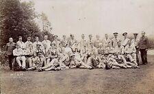 Sheffield. ? Wharncliffe War Hospital # 214 by W.R.Moore.