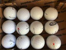12 (1 Dozen) Titleist Pro V1 Used Golf Balls with  Quality AAAAA