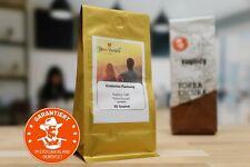 """6,19€/100g Suplicy Café """"Torra Escura"""" 80g, gemahlener Spitzen-Kaffee! Coffee"""