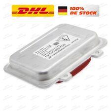 JWMA D1S Xenon Scheinwerfer Vorschaltgerät Ersatz für 5DV 009 000-00 NEU