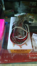 Koford 2 Ohm External Resistor 1/24 slot car Controller New