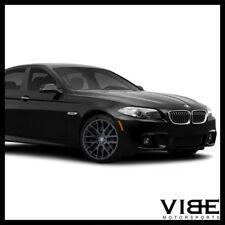 """18"""" BEYERN SPARTAN FORGED WHEELS RIMS FITS BMW E60 525 528 530 535 545 550"""