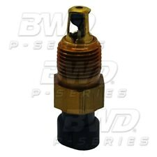 Air Charged Temperature Sensor  BWD Automotive  WT382P