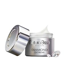 NIB Natura Bisse Diamond  Extreme Cream  -50ml/1.7oz