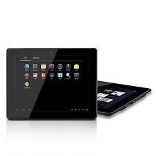 Coby Kyros MID9742 8GB, Wi-Fi, 9.7in - Black