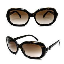 CHANEL 5170 c.714 3B Gradiente Óculos De Sol Fabricado Na Itália-Novo 671f8cd649