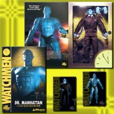Watchmen  Dr. Manhattan 1:6 Scale Figure
