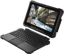 New listing Dell Latitude 12 Rugged Tablet Keyboard 7202 Palmrest Touchpad G17Cy 0G17Cy New