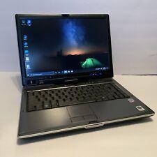 ASUS R1E Convertible Laptop/Slate PC