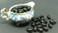 Gourmet LICORICE Jelly Candy Jelly Beans 1/4 LB to 10 LB Bags BULK Best Price