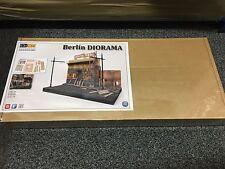 Occre Berlín Diorama de Berlín tranvía 53004D