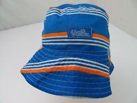 UV Skinz Kid's Reversible Bucket Hat Cap Hat