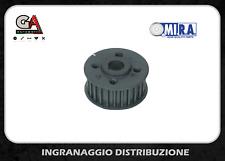 INGRANAGGIO DISTRIBUZIONE ALFA  FIAT LANCIA 1.9 JTD  MIRA 17/2486 46436278