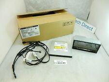 Lenovo ThinkServer RD350 RD450 Slim SATA DVD-RW Optical Disk Drive ZZ 4XA0F28609