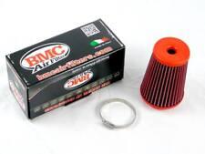 Filtro Aria BMC Sportivo Conico con doppio cono in cotone lavabile FBTS60-150P