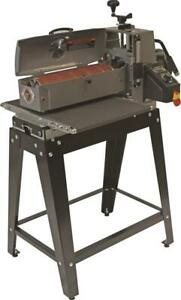 Supermax Tools-71632 16-32 Drum Sander with Stand                            ...