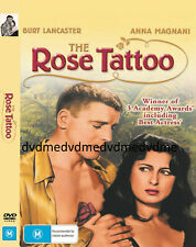 The Littlest Rebel DVD Shirley Temple 1935 Australian Release
