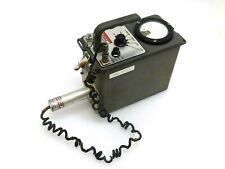 Victoreen Instrument Modèle 488A Radiation Détecteur