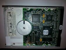 *** MAXTOR 4 Gig IDE Hard Drive Tested & working very LOW useage ***