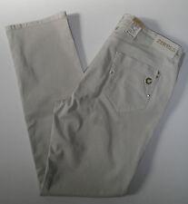Zerres Damen Jeans Cora 7515 505 05 beige *NEU* Alle Größen/Längen