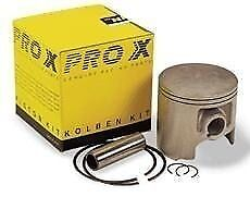 66.36mm Pro-X Piston Kit for Yamaha YZ250 1999-2016 / Suzuki RM250 2003-2010