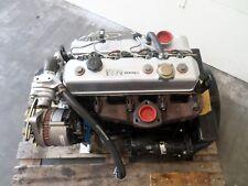 Perkins Motor UA 700 704-30 Schaeff Hanomag  ATLAS JCB Radlader O+K