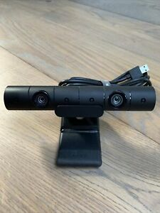 PS4 Sony PlayStation 4 Camera With Stand V2