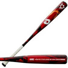 2021 DeMarini Voodoo One (-3) BBCOR Baseball Bat