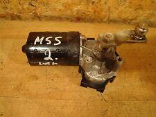 Mitsubishi Space Star Wischermotor vorne  (2) Wiper Motor