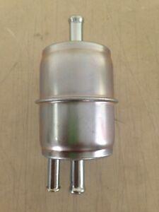GKI GF67 Gas Filter fits G3583 G472 F21117 33040 3040 GF423 GF95 GF19 BF886 FF40