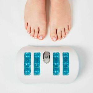 Dual Foot Massager