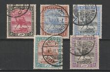 Sudan 12-16 Used. Scv 31.50.
