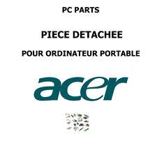 Piece Plasturgie basse pour 8920 8930 8930G 8920 ACER PC Part
