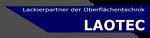 lackierpartner-laotec