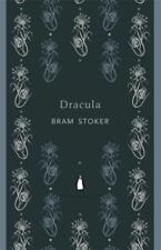 Dracula von Bram Stoker (2012, Taschenbuch)