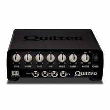 QUILTER LABS 101 REVERB - HEAD