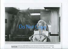 Virginia Madsen Hot To Trot Original Glossy Still Movie Press Photo
