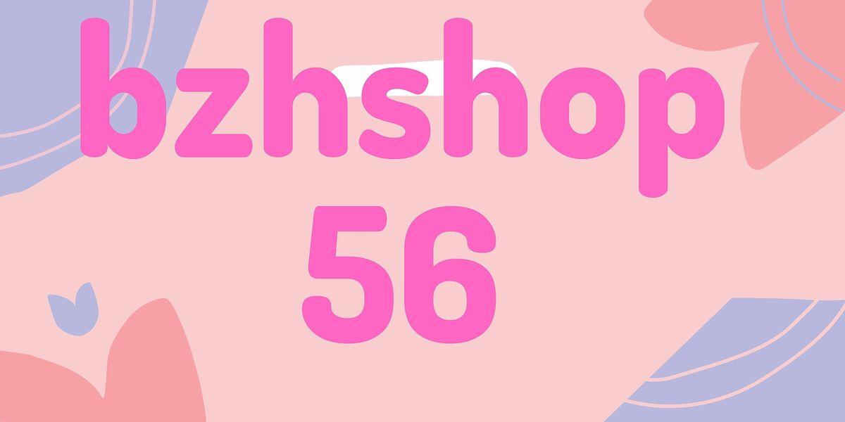bzhshop56