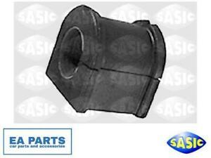 2x Stabiliser Mounting for FORD SASIC 9001603 Inner, Front Axle